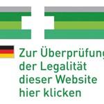 Europaeisches_Versandhandelslogo_-_bmg.bund.de