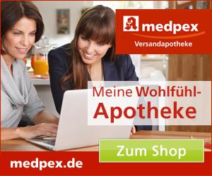 medplex.de