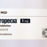 propecia-1mg-28tablets-small