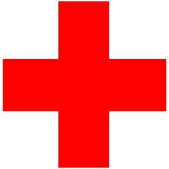 Apotheke Rotes Kreuz