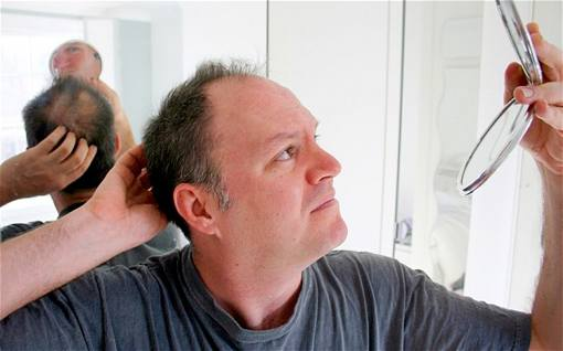 can-hair-loss-be-linked-to-heart-disease--weight-how-loss-to-during-prevent--haarausfall-mittel-kaufen.com