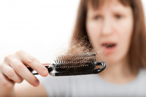 causes_of_hair_loss-haarausfall-mittel-kaufen.com