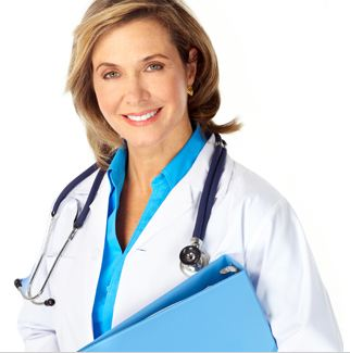 doctor-1-haarausfall-mittel-kaufen.com