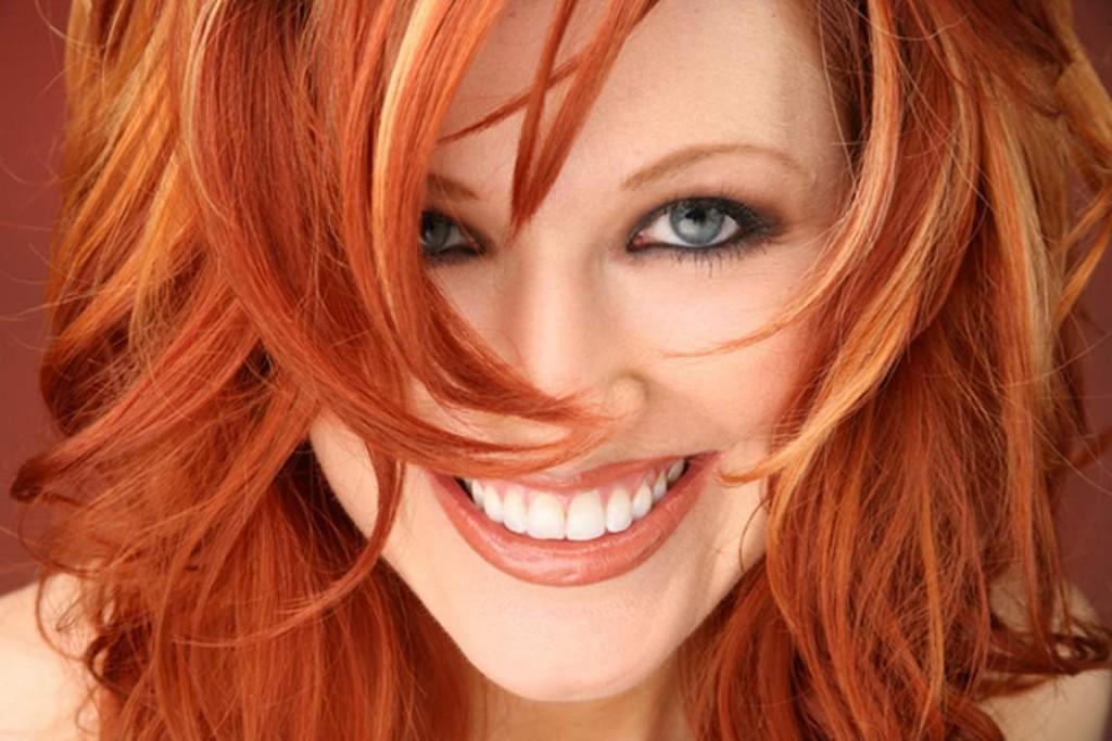 fashion-hair-style-haarausfall-mittel-kaufen.com