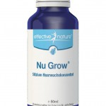 NuGrow-Silizium-Haarwuchskonzentrat-50ml-www.haarausfall-mittel-kaufen.com