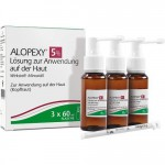 alopexy-www.haarausfall-mittel-kaufen.com