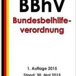 bundesbeihilfeverordnung-www.haarausfall-mittel-kaufen.com